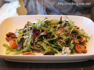 Canaletto Salad