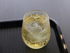 成田トラベルラウンジ