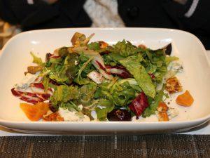 カナレットのCanaletto Salad