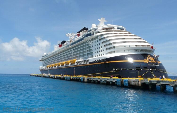 カリブ海クルーズの楽しみ方 | 豪華客船で行くカリブ海クルーズにおすすめの観光情報