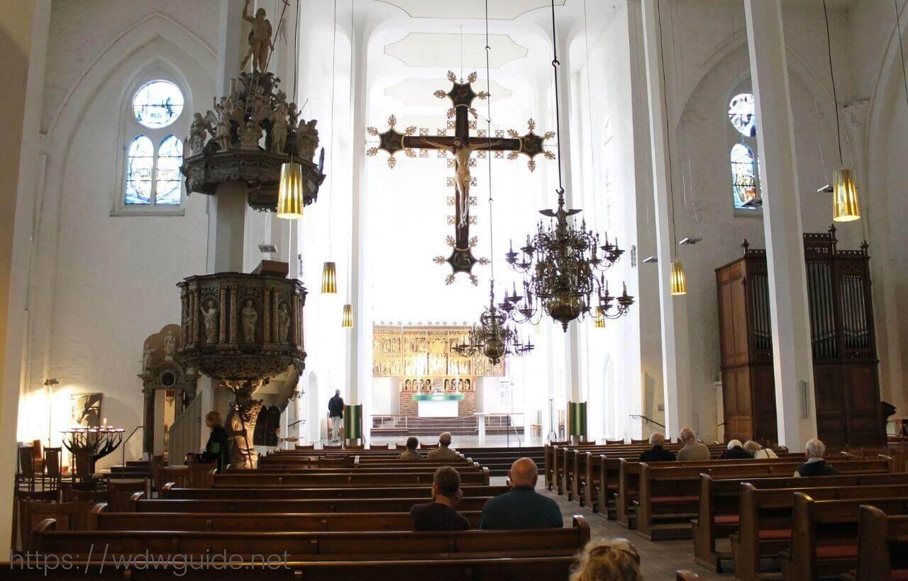 聖ニコライ教会