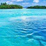 沖縄の離島を巡る沖縄エクスペディションクルーズ