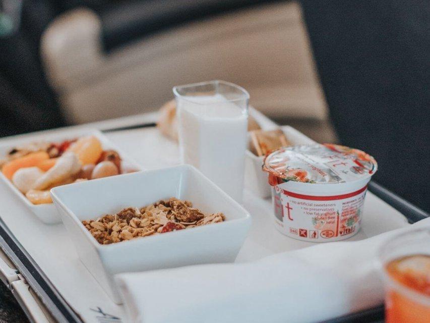 羽田空港オンラインショップでお取り寄せできる機内食|通販で楽しむ世界の機内食